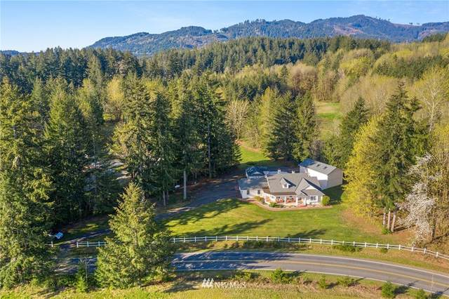 1507 Mckenzie Road SW, Olympia, WA 98502 (#1760719) :: M4 Real Estate Group