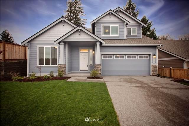 631 Natalee Jo Street SE, Lacey, WA 98513 (#1760720) :: Northwest Home Team Realty, LLC