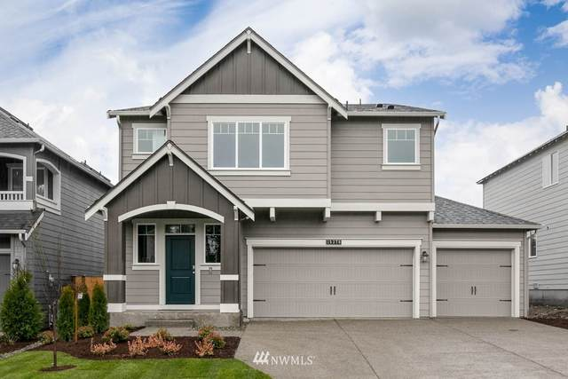 2102 83rd Avenue E #40, Edgewood, WA 98371 (#1760723) :: Engel & Völkers Federal Way