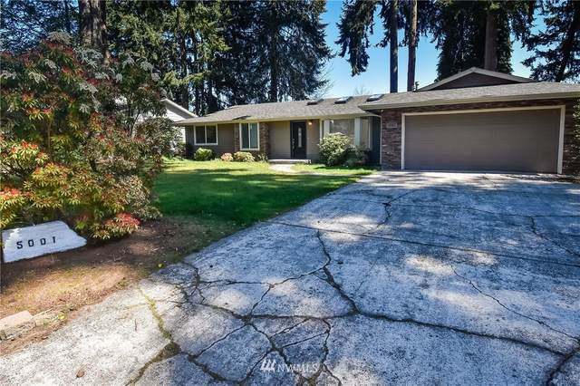 5001 80th Avenue W, University Place, WA 98467 (#1760740) :: Shook Home Group