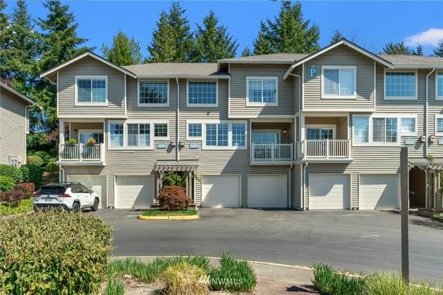 18640 NE 57th Way, Redmond, WA 98052 (#1760750) :: Northwest Home Team Realty, LLC