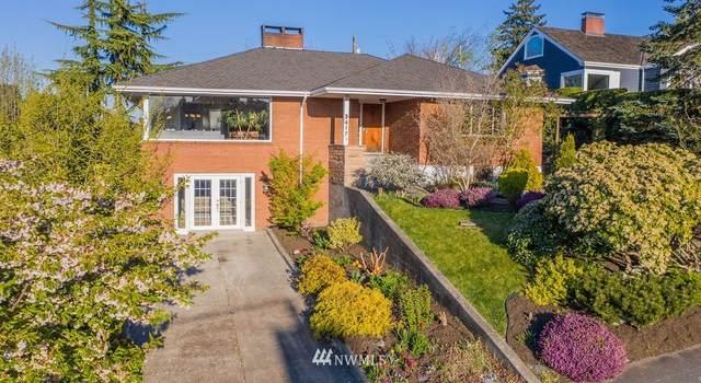 3417 Kromer Avenue, Everett, WA 98201 (#1760788) :: Keller Williams Western Realty
