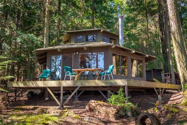 990 Peavine Way, Obstruction Island, WA 98279 (MLS #1760795) :: Community Real Estate Group