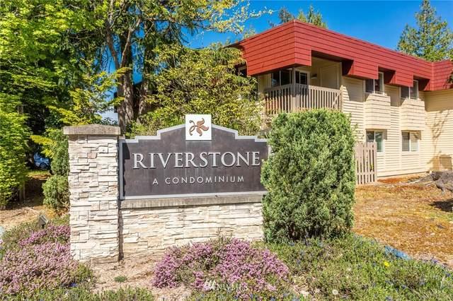 502 141st Avenue SE #47, Bellevue, WA 98007 (#1760799) :: M4 Real Estate Group