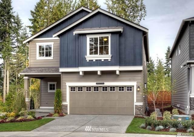 3201 104 Avenue NE T12, Lake Stevens, WA 98258 (#1760800) :: McAuley Homes