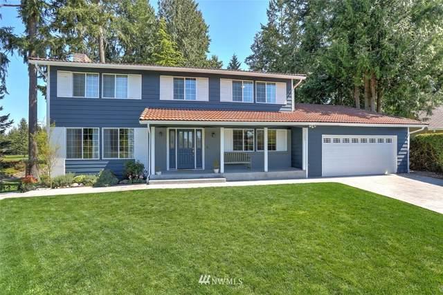 17102 146th Avenue SE, Renton, WA 98058 (#1760802) :: Shook Home Group