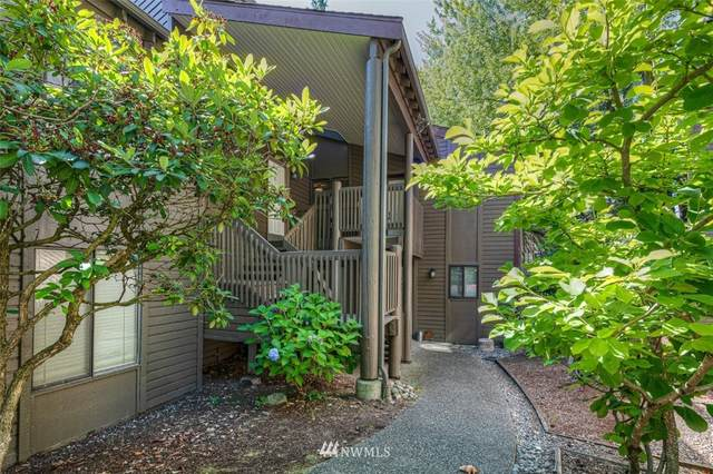 10014 NE 122nd Street O-D, Kirkland, WA 98034 (#1760810) :: McAuley Homes