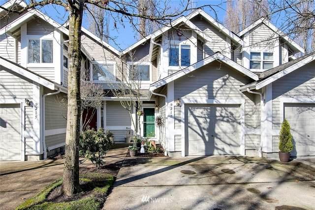 9217 156th Place NE, Redmond, WA 98052 (#1760815) :: Tribeca NW Real Estate