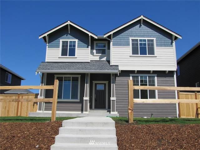 6115 28th Street NE, Tacoma, WA 98422 (#1760823) :: Engel & Völkers Federal Way