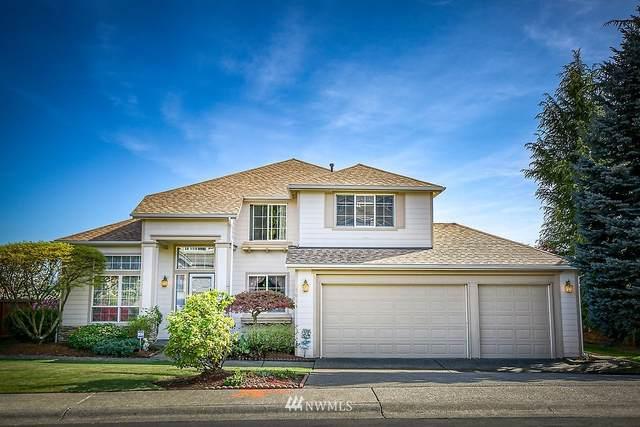 7014 59th Street Ct W, University Place, WA 98467 (#1760841) :: Ben Kinney Real Estate Team