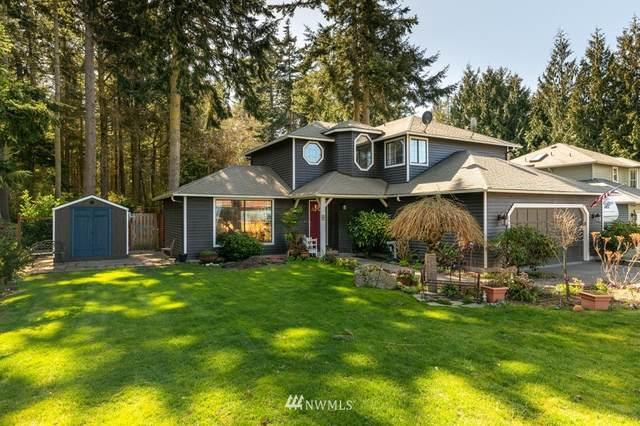1961 Even Down Way, Oak Harbor, WA 98277 (#1760842) :: Better Homes and Gardens Real Estate McKenzie Group