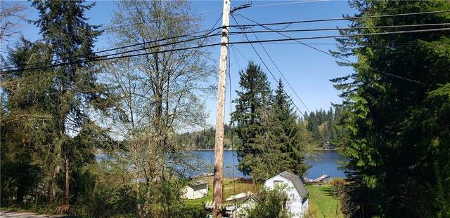 19332 Lerch Road, Snohomish, WA 98290 (#1760852) :: The Torset Group