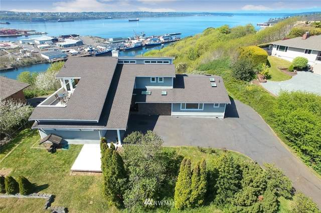 1316 Browns Point Boulevard, Tacoma, WA 98422 (#1760863) :: NW Home Experts