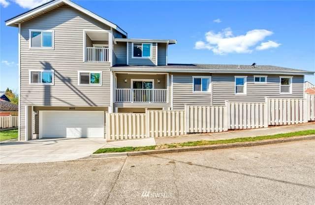 9003 5th Avenue NE, Seattle, WA 98115 (#1760873) :: Northwest Home Team Realty, LLC