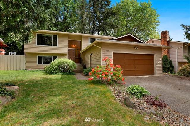17531 Brook Boulevard, Bothell, WA 98012 (#1760897) :: The Kendra Todd Group at Keller Williams
