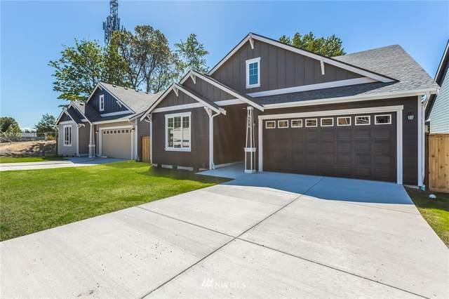 6116 28th Street NE, Tacoma, WA 98422 (#1760905) :: Northwest Home Team Realty, LLC