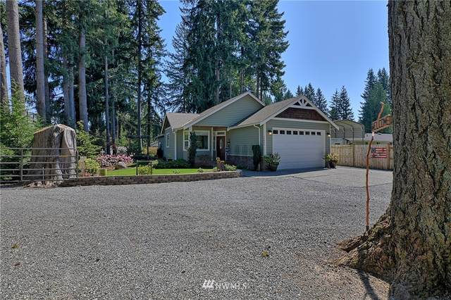 15802 84th Street NE, Lake Stevens, WA 98258 (#1760918) :: Commencement Bay Brokers