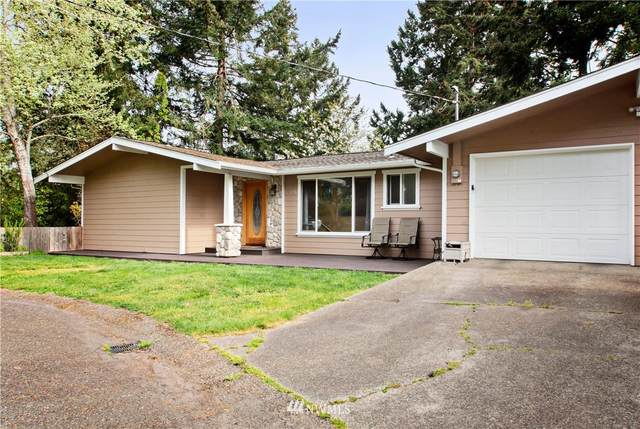 6906 5th Court SE, Olympia, WA 98503 (#1760919) :: M4 Real Estate Group