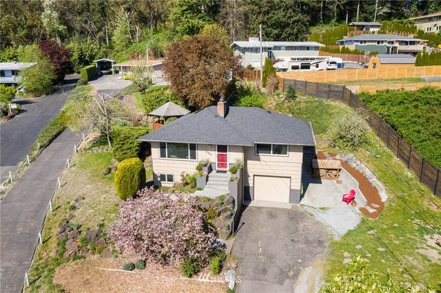 625 S 147th Place, Burien, WA 98168 (#1760922) :: Shook Home Group