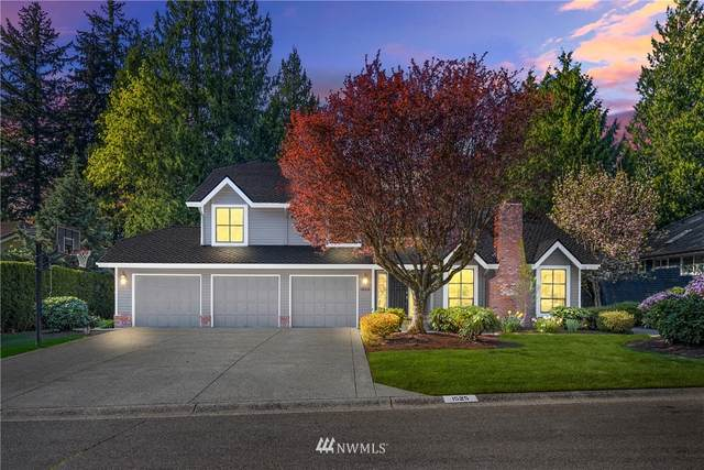 1525 145th Place SE, Mill Creek, WA 98012 (#1760931) :: Commencement Bay Brokers