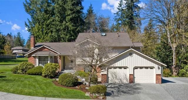 3727 98th Street SE, Everett, WA 98208 (#1760934) :: Icon Real Estate Group