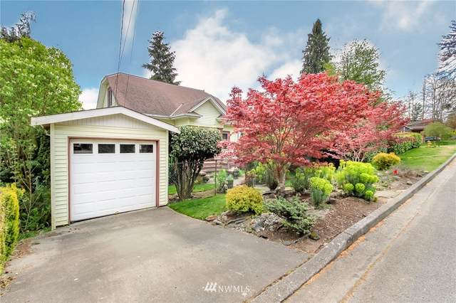9206 7th Avenue NW, Seattle, WA 98117 (#1760936) :: Commencement Bay Brokers