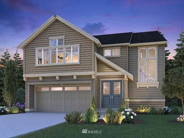 7411 NE 199th Place, Kenmore, WA 98028 (#1760954) :: M4 Real Estate Group