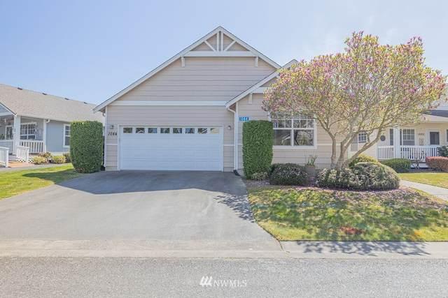 1084 Fidalgo Drive, Burlington, WA 98233 (#1760963) :: Shook Home Group