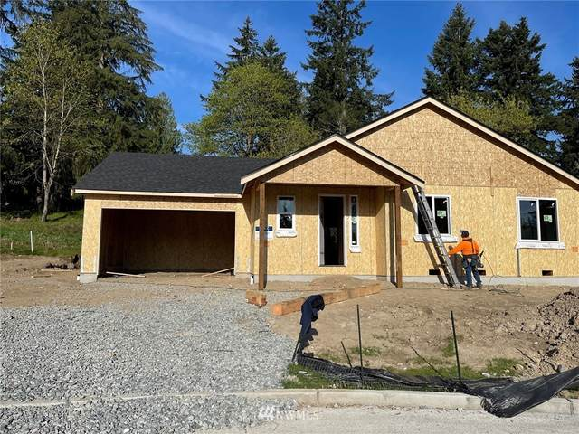 6919 125 Street Ct E, Puyallup, WA 98373 (#1760994) :: Shook Home Group