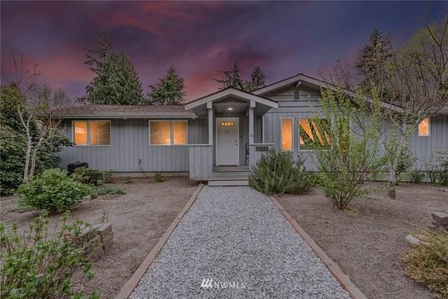 19615 36th Avenue NE, Lake Forest Park, WA 98155 (#1760999) :: Northwest Home Team Realty, LLC