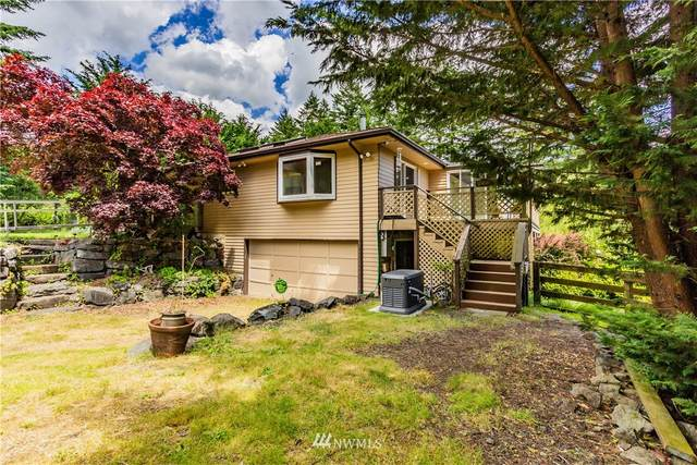 14550 Madrona Road SW, Port Orchard, WA 98367 (#1761022) :: Keller Williams Western Realty