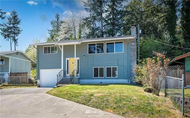 6210 S Huson St, Tacoma, WA 98409 (#1761028) :: Shook Home Group