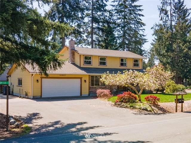 13407 SE 339th Street, Auburn, WA 98092 (#1761037) :: Northwest Home Team Realty, LLC