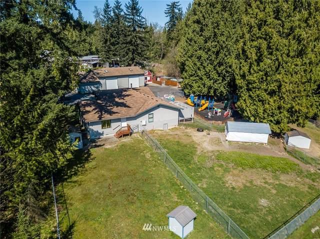 7807 44th St Ne, Marysville, WA 98270 (#1761045) :: Northwest Home Team Realty, LLC