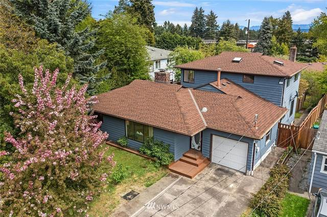 13034 3rd Avenue NE, Seattle, WA 98125 (#1761055) :: Tribeca NW Real Estate