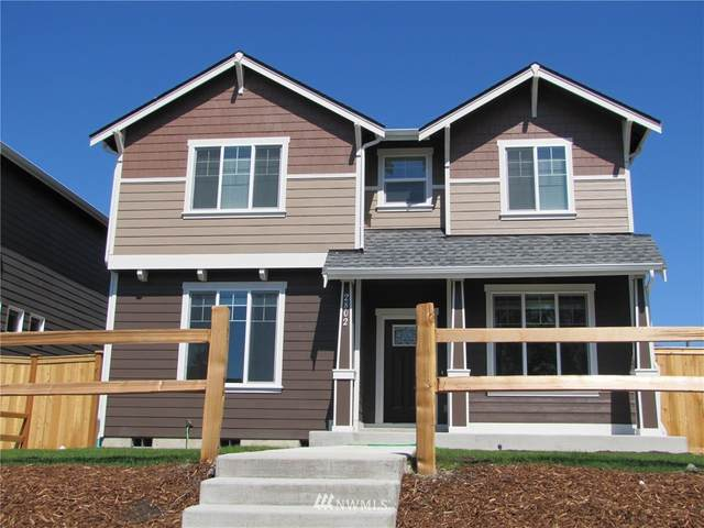 2802 28th Street NE, Tacoma, WA 98422 (#1761058) :: Becky Barrick & Associates, Keller Williams Realty