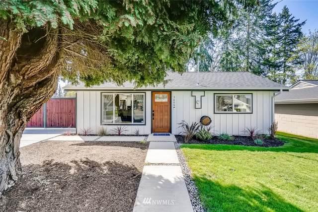 3809 NE 7th St., Renton, WA 98056 (#1761071) :: Shook Home Group