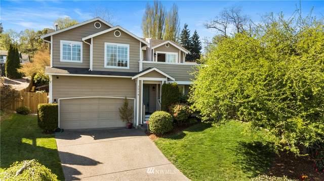 2974 34th Avenue NE, Tacoma, WA 98422 (#1761074) :: McAuley Homes