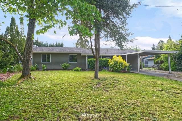 936 N 1st Avenue, Ridgefield, WA 98642 (#1761075) :: Northwest Home Team Realty, LLC