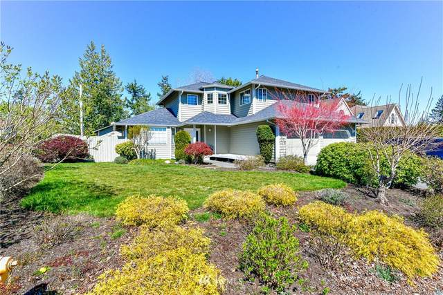 2320 Forest View Lane, Anacortes, WA 98221 (#1761076) :: Shook Home Group