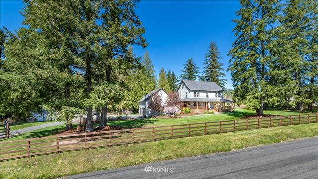 7413 340th Street E, Eatonville, WA 98328 (#1761081) :: Shook Home Group