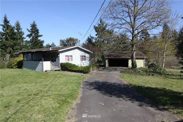 25217 50th Avenue E, Graham, WA 98338 (#1761086) :: Alchemy Real Estate