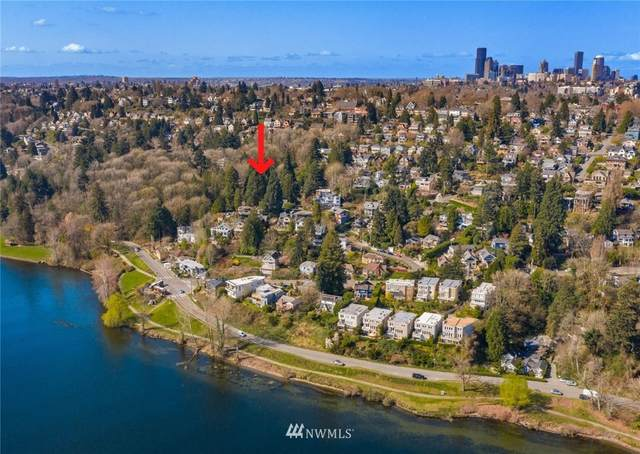 1124 Newport Way, Seattle, WA 98122 (#1761096) :: TRI STAR Team | RE/MAX NW