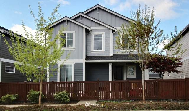 24706 119th Place SE, Kent, WA 98030 (#1761122) :: Commencement Bay Brokers