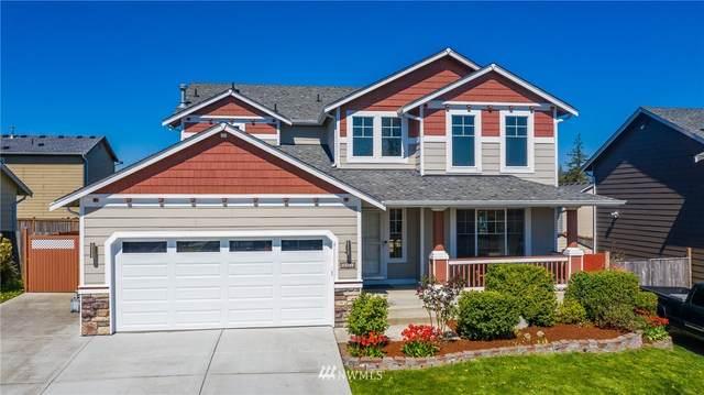 4501 Broadway Street, Mount Vernon, WA 98274 (#1761130) :: Shook Home Group