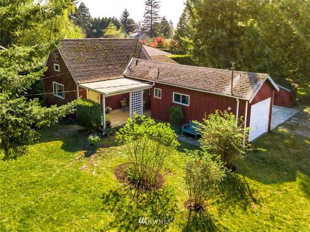 14951 18th Avenue SW, Burien, WA 98166 (#1761143) :: Better Homes and Gardens Real Estate McKenzie Group