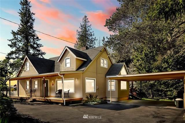 3696 E Smith Road, Bellingham, WA 98226 (#1761154) :: M4 Real Estate Group