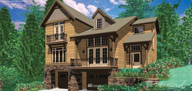 31210 NE 114th Street, Carnation, WA 98014 (#1761159) :: Keller Williams Western Realty