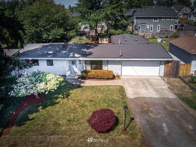 9632 S 246th Place, Kent, WA 98030 (#1761169) :: Costello Team