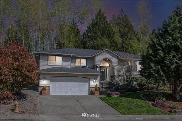 7915 72nd Drive NE, Marysville, WA 98270 (#1761171) :: Shook Home Group